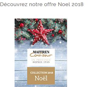 Catalogue de Noel