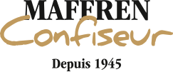 Maffren Confiseur